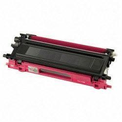 Toner Reg Magente HL 4040 CN/4050 CDN -4.000 Pag TN 135M