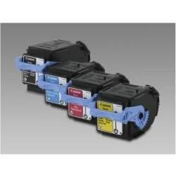Magente para Canon Lbp 5960, 5970, 5975-6K702M