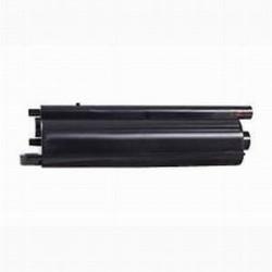 Toner para Canon GP 555,605,605P,IR 7200,8070-33KGP-555