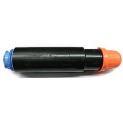 Toner compativel para Canon IR 5570,IR 6570-45KC - EXV13