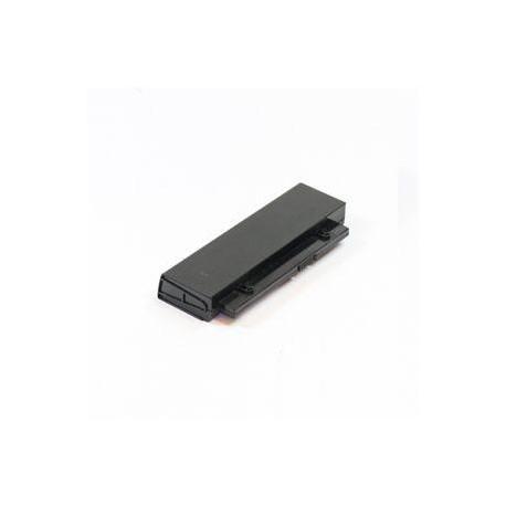 HP ProBook 4210s ProBook 4310s ProBook 4311s - 2200 mAh