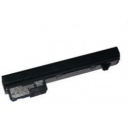 HP HSTNN-LB0C COMPAQ MINI 110C-1020EO 110C-1020EW - 4400mAh