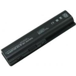 Bateria Presario CQ40 CQ50 CQ45 HP DV4 DV5 DV6 - 8800 mAh