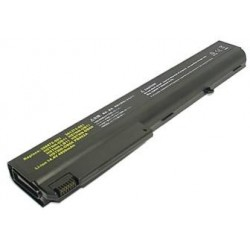 Bateria HP 7400 Series HSTNN-OB06 NX7300 11.1volt -4400 mAh