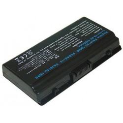 Bateria Toshiba PA3615U-1BRM - 4400mAh 11.1V