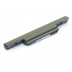 Bateria Toshiba PA3904U PA3905U Satellite Pro R850 - 4400mAh