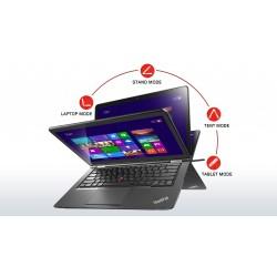 Lenovo ThinkPad Yoga 14