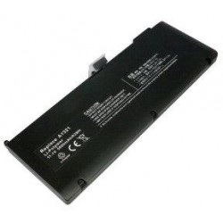 Bateria Apple A1321 10.95V - 6000mAh