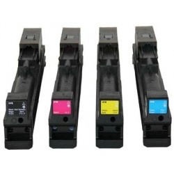 Yellow IRC400,4080,4580,5180,5185,CLC4040/5151-29K0259B002