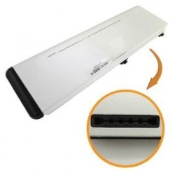Bateria para Apple A1281 (2008 version) 10.8V - 4200 mAh