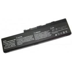 Bateria Toshiba PA3383 PA3385 Satellite P30/A70/A75 Series
