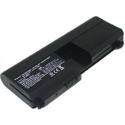 Bateria para HP Pavilion TX1000 Series 7200 mAh