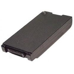 Bateria Toshiba Portege M200 M205 M400 M405 M700 - 4400mAh