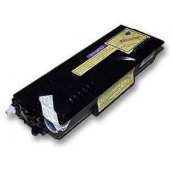 Universale TN3030 TN3060 TN6300 TN6600 TN7600-6.5K