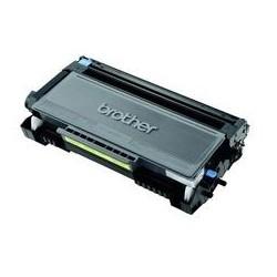 Toner HL5240,5340 D,5380,8880 DN-8K TN 3280 TN3170 TN650
